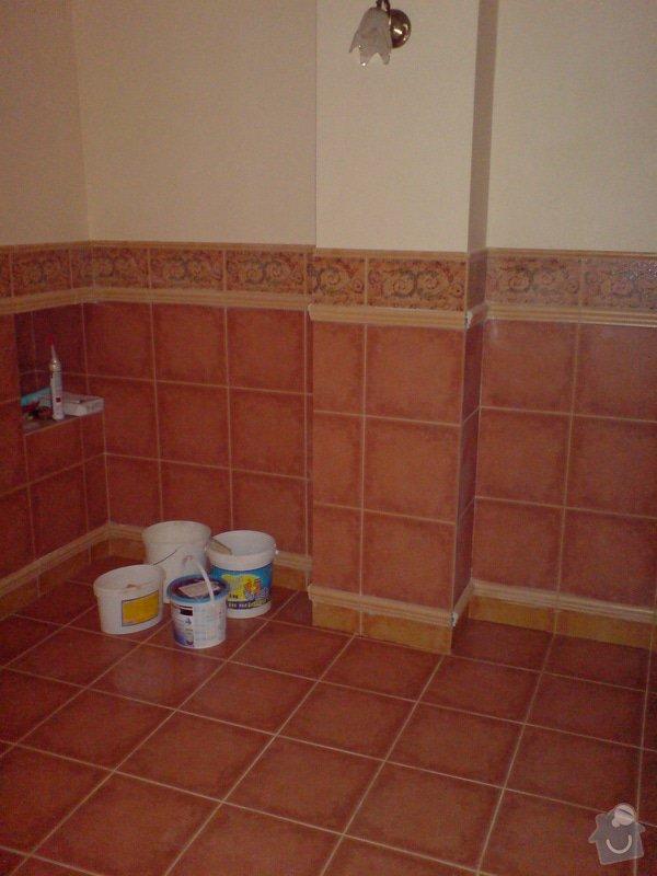 Rekonstrukce domu: DSC00884