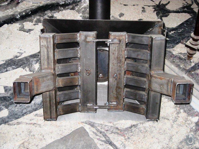 Kované a zámečnické práce/kované doplňky a předměty: img-0991