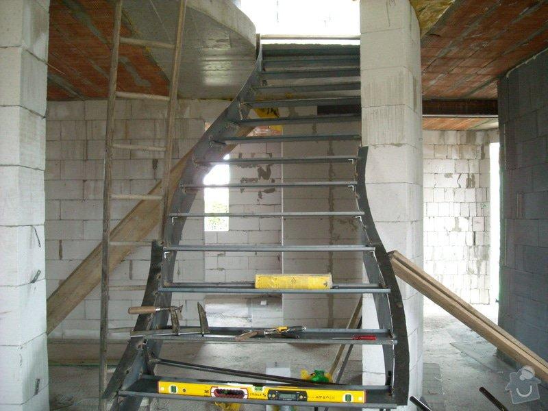 Atypické schodiště: sn_mek_102