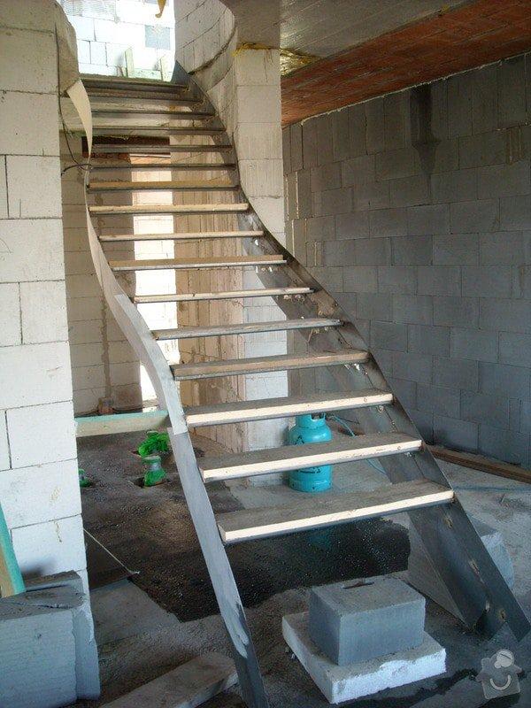 Atypické schodiště: sn_mek_112