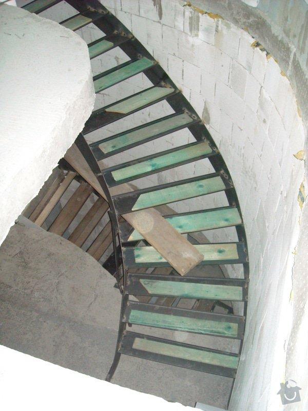 Atypické schodiště: sn_mek_014