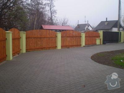 Obkladačské a zednické práce Petr Novotný                                   : petr4
