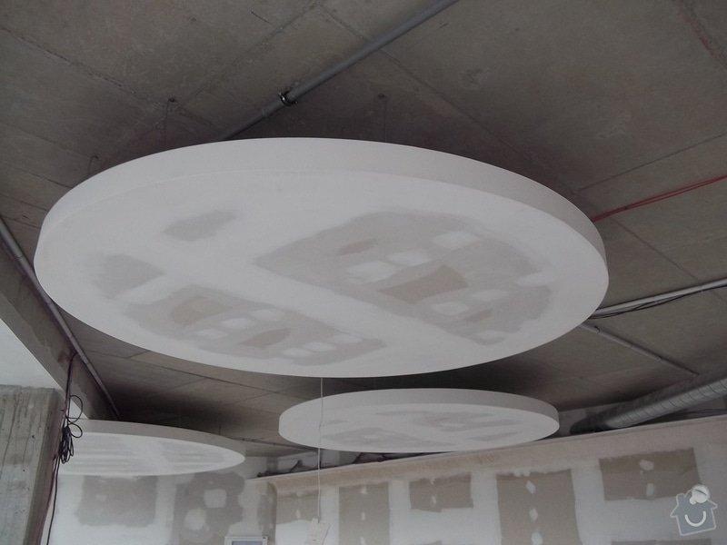 Kruhové podhledy v kanceláři: 104_0848