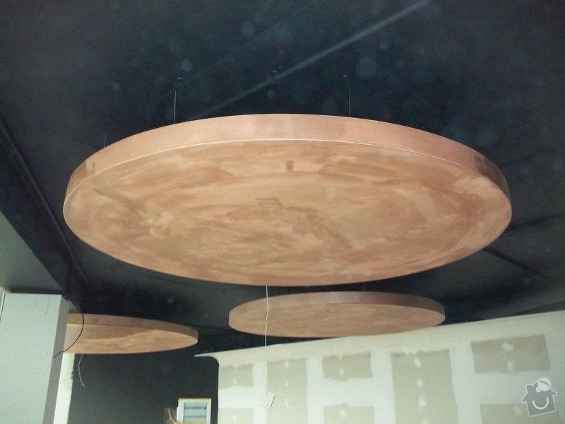 Kruhové podhledy v kanceláři: 104_0873