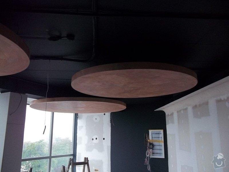 Kruhové podhledy v kanceláři: 104_0876