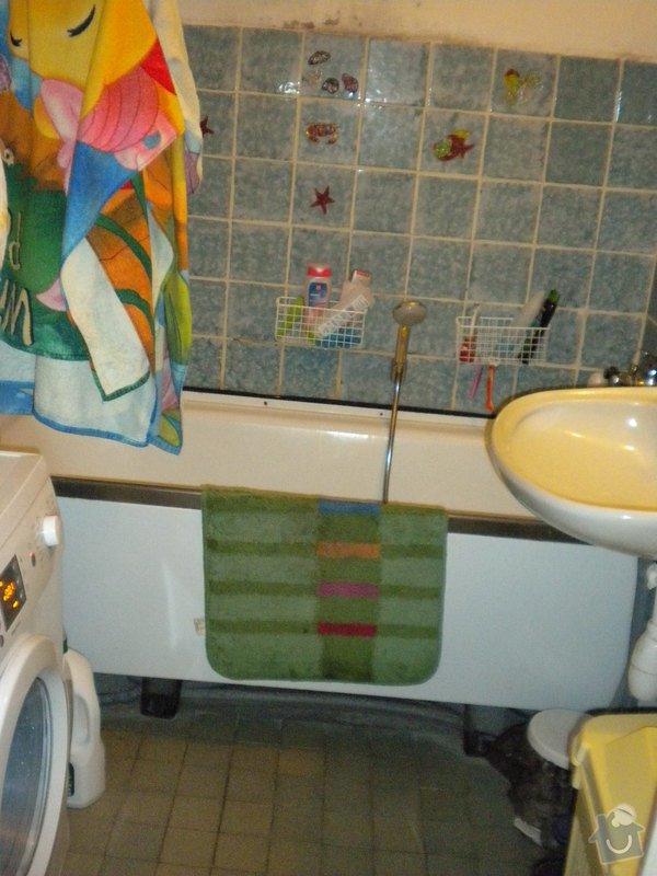 Rekonstrukce koupelny: Rekonstrukce_koupelny_002