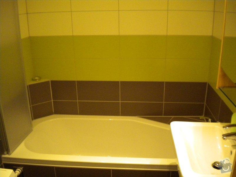 Rekonstrukce koupelny: V_Liberci_koupelna_006