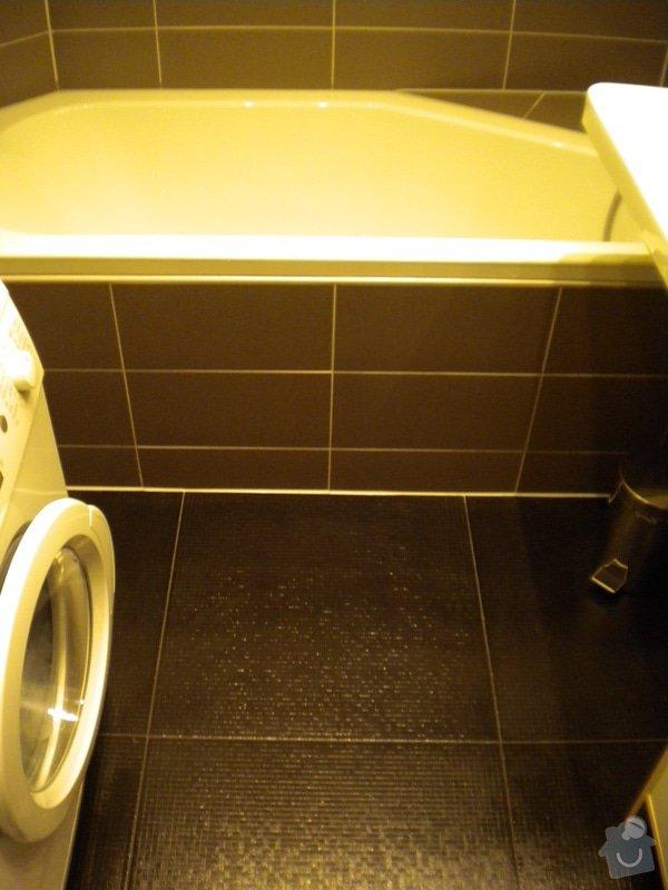 Rekonstrukce koupelny: V_Liberci_koupelna_008