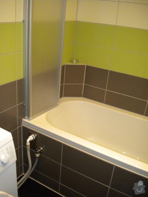Rekonstrukce koupelny: V_Liberci_koupelna_015