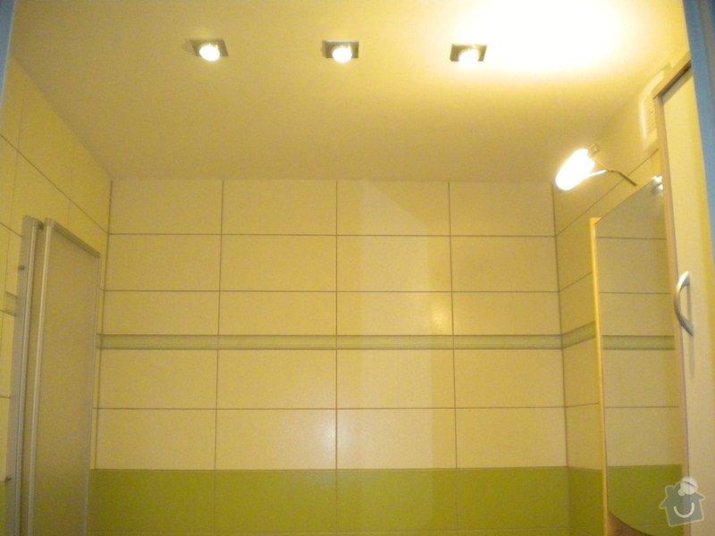 Rekonstrukce koupelny: V_Liberci_koupelna_001