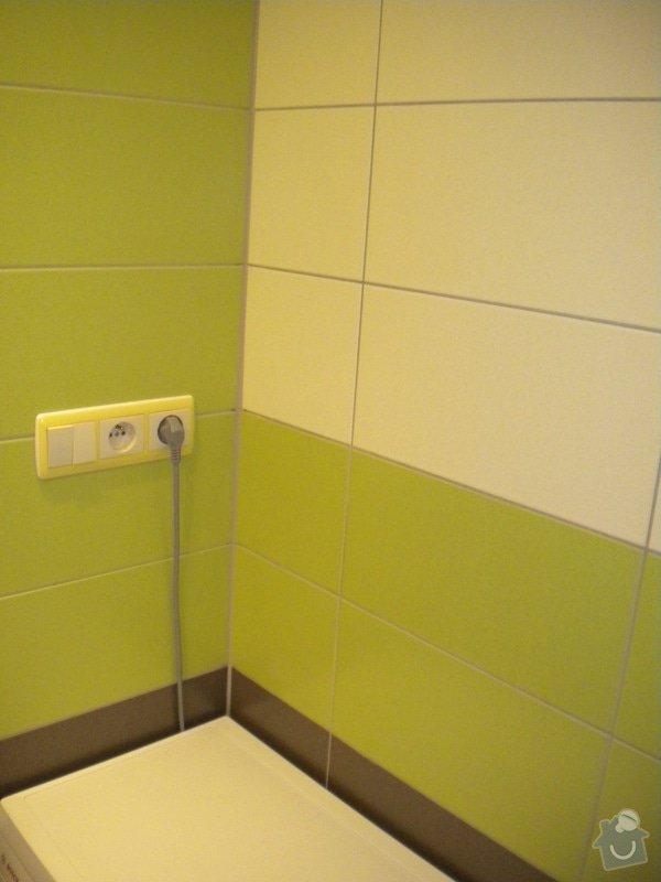 Rekonstrukce koupelny: V_Liberci_koupelna_019