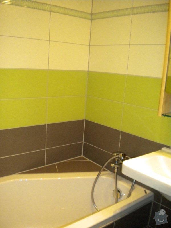 Rekonstrukce koupelny: V_Liberci_koupelna_017