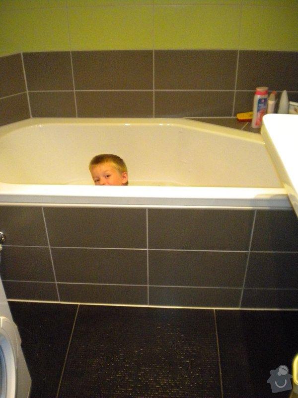 Rekonstrukce koupelny: V_Liberci_012