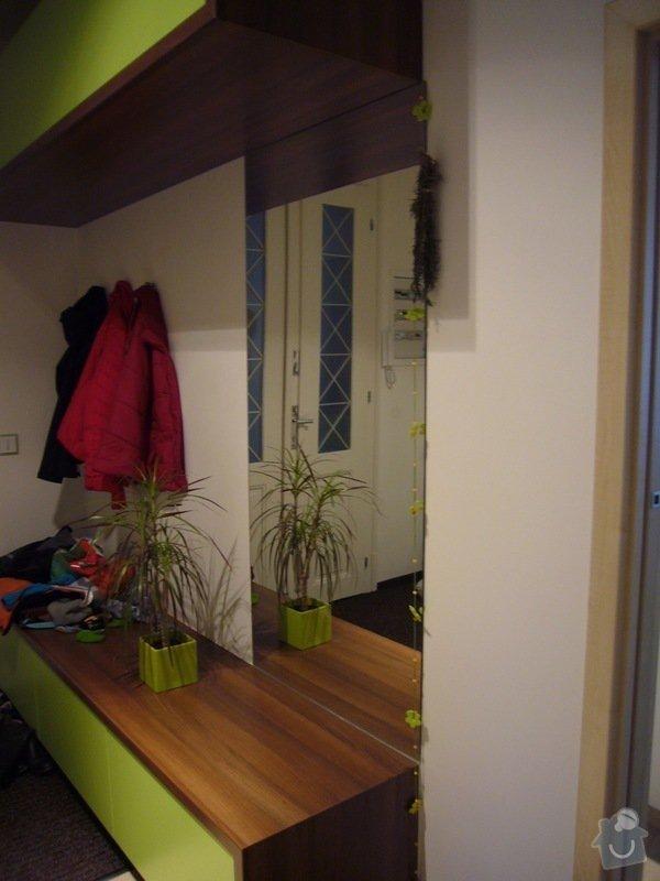 Skleněný obklad na záda kuchyně: P1140525