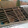 Izolace strechy 19102011259