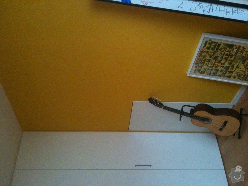 Malování bytu v barvách dulux: obrazek_5