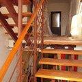 Rekonstrukce schodiste dscn1702