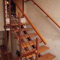 Rekonstrukce schodiste dscn1765