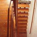 Rekonstrukce schodiste dscn1766