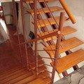 Rekonstrukce schodiste dscn1769