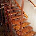 Rekonstrukce schodiste dscn1773