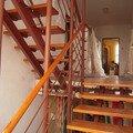 Rekonstrukce schodiste dscn1774