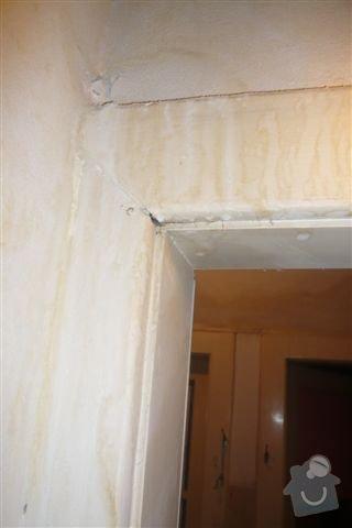 Obklad koupelny a WC: P1020019