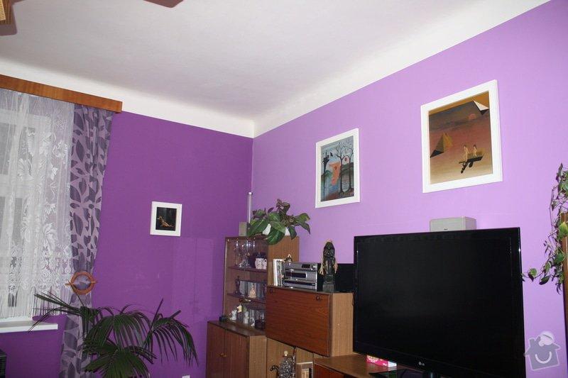 Štukování, malování v barvě: IMG_1995