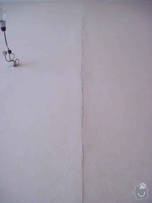 Rekonstrukce panelového bytu 3+1 (71m2): IMG_3185