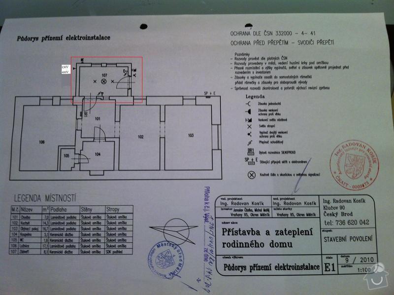 Zavedení elektřiny do nového objektu: obrazek_12