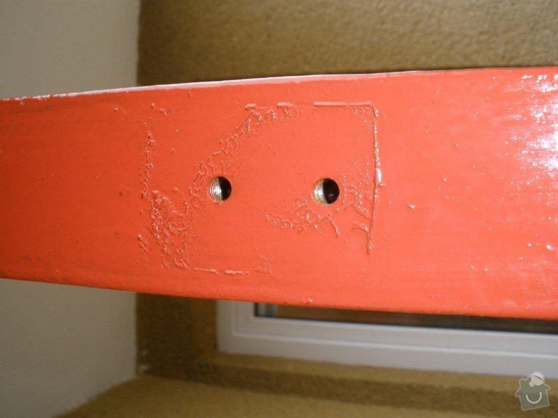 Renovace balkónu: PB050894