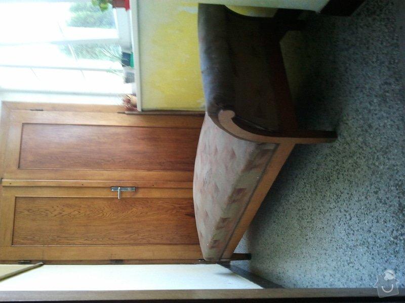 Renovace divanu: 2011-09-29_16.48.19
