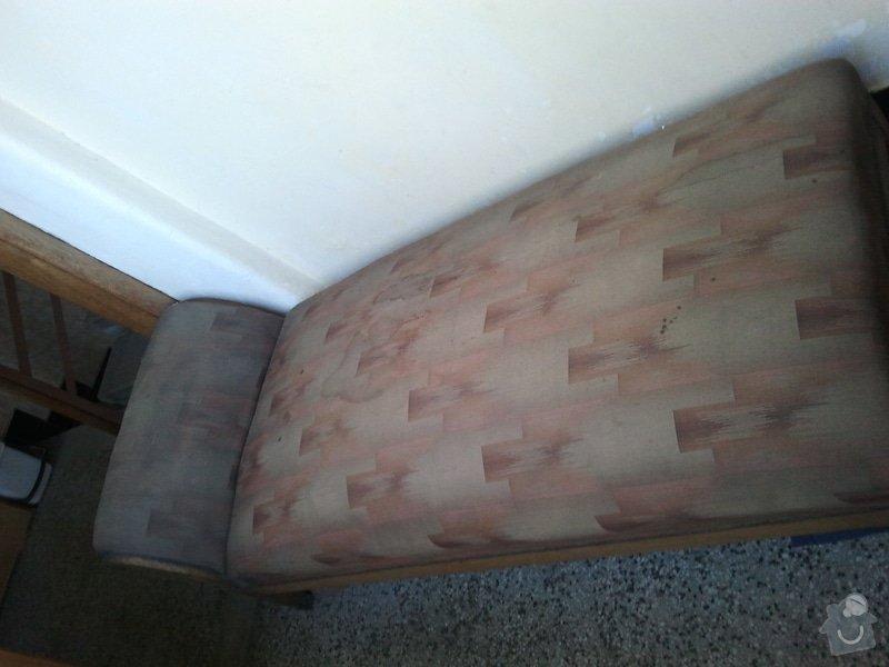 Renovace divanu: 2011-09-29_16.46.37