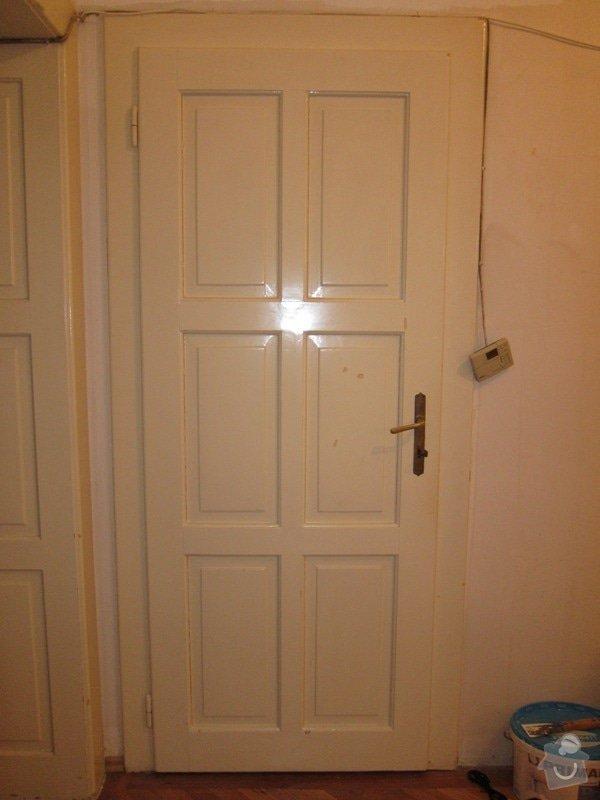Natery dveri : dvere_typ_plne