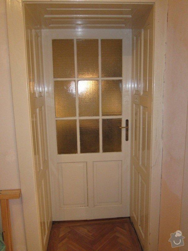 Natery dveri : dvere_typ_castecne_prosklene