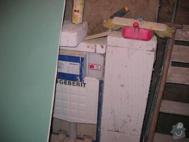 Rekonstrukce koupelny+wc: Resize_of_IMG_2701