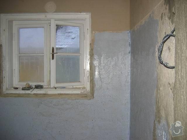 Rekonstrukce koupelny+wc: Resize_of_IMG_2706