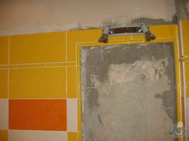 Rekonstrukce koupelny+wc: Resize_of_IMG_2725