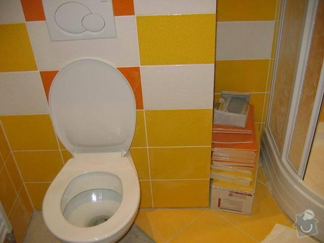 Rekonstrukce koupelny+wc: Resize_of_IMG_2722