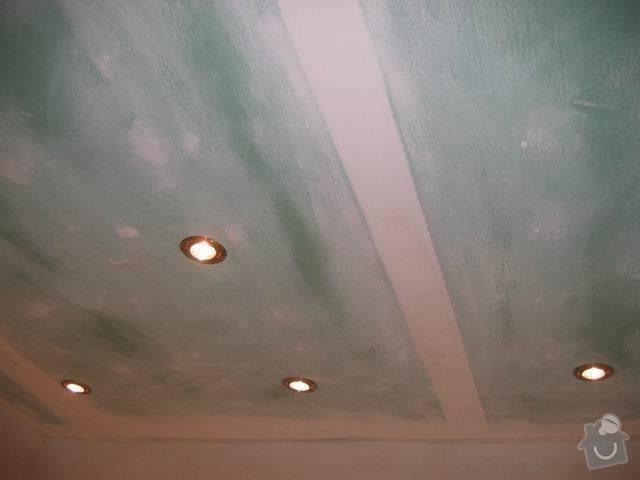 Rekonstrukce koupelny+wc: Resize_of_IMG_2728