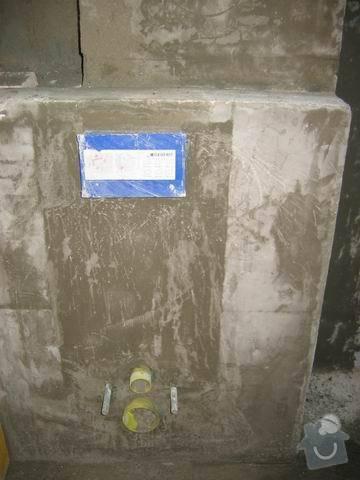 Rekonstrukce koupelny+wc: Resize_of_Rotation_of_IMG_2713