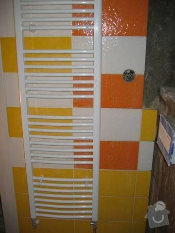 Rekonstrukce koupelny+wc: Resize_of_Rotation_of_IMG_2715