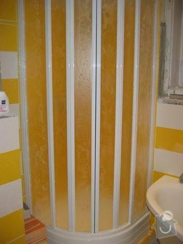Rekonstrukce koupelny+wc: Resize_of_Rotation_of_IMG_2732