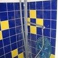 Rekonstrukce koupelny wc img 2693