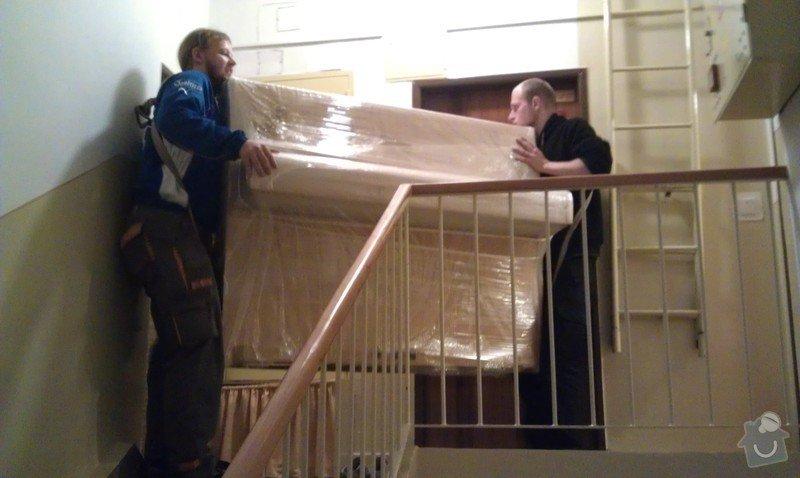Stěhování pianina: IMAG0799
