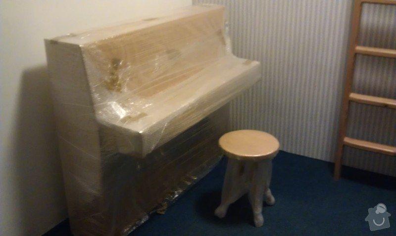 Stěhování pianina: IMAG0806