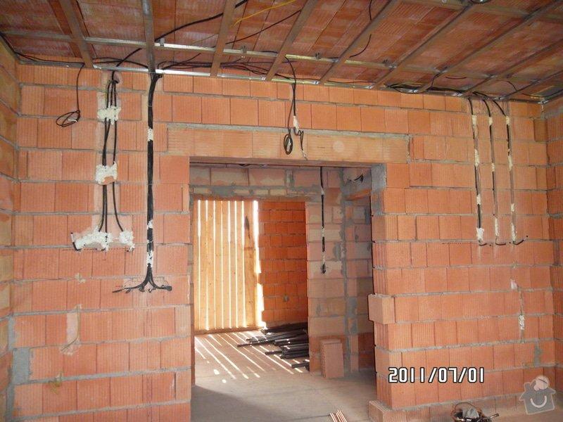 Rodinný dům s firmou: SAM_0154