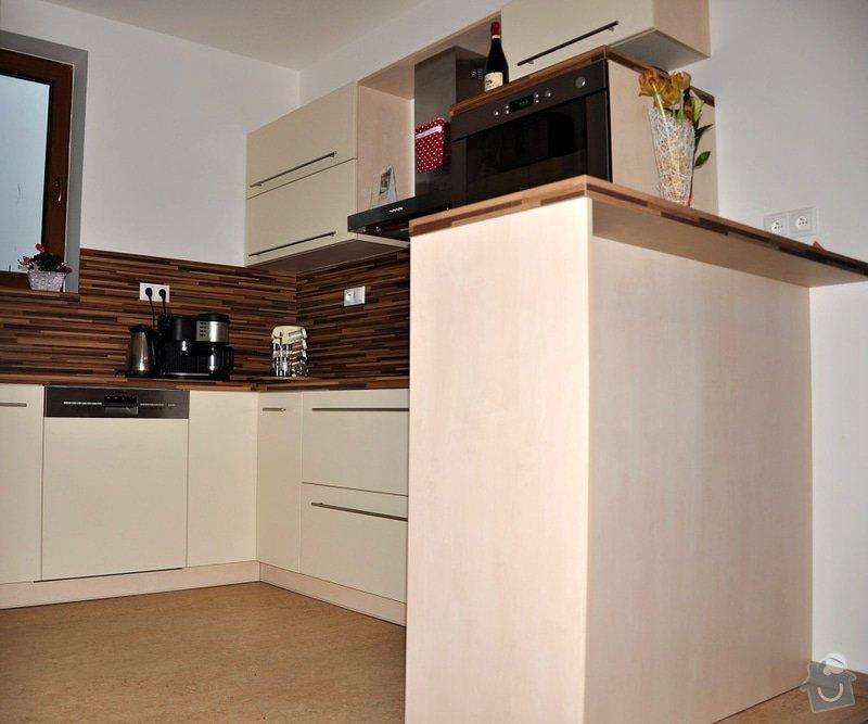 Kuchyň na míru: DSC_0885_58_