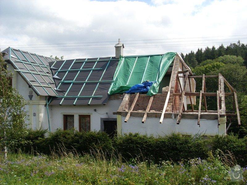 Střecha: strechy_065