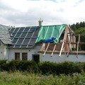 Strecha strechy 065